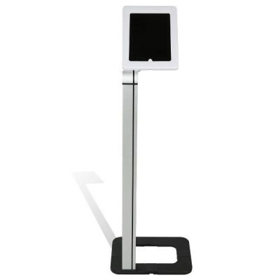 "iPad Floor Stand  Lockable Suitable 9.7""-10.1"""