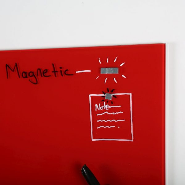 magnetic-glass-board-red-13-78-x-13-78-with-a-pen-4-magnetic-pins (5)