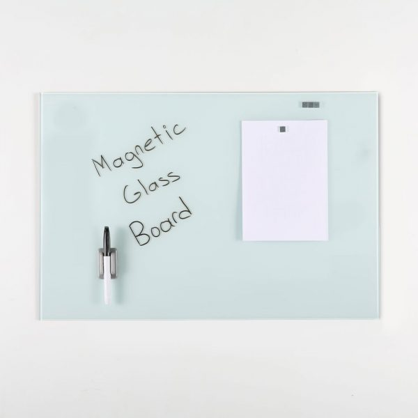 magnetic-glass-board-white-15-75-x-23-63-with-a-pen-4-magnetic-pins (5)