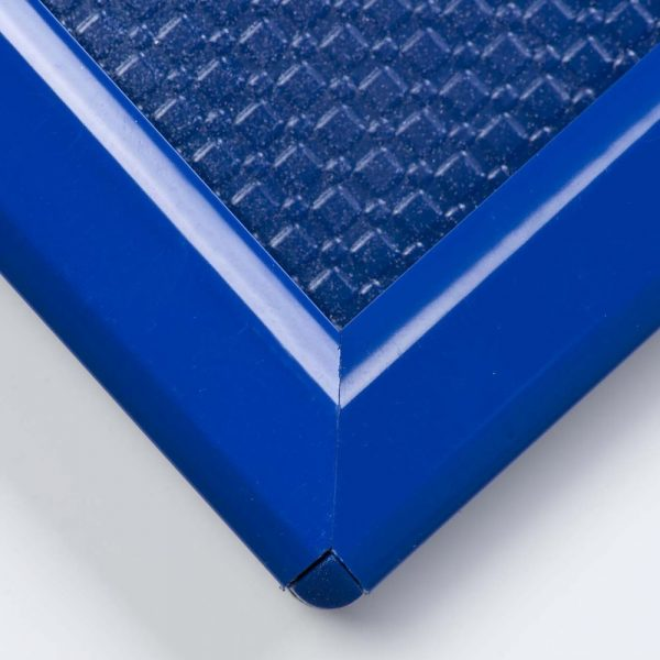 opti-frame-5-x-7-055-blue-ral-5002-profile-mitred-corner-with-back-support (2)