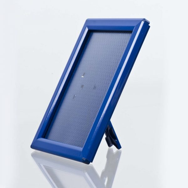 opti-frame-5-x-7-055-blue-ral-5002-profile-mitred-corner-with-back-support (3)