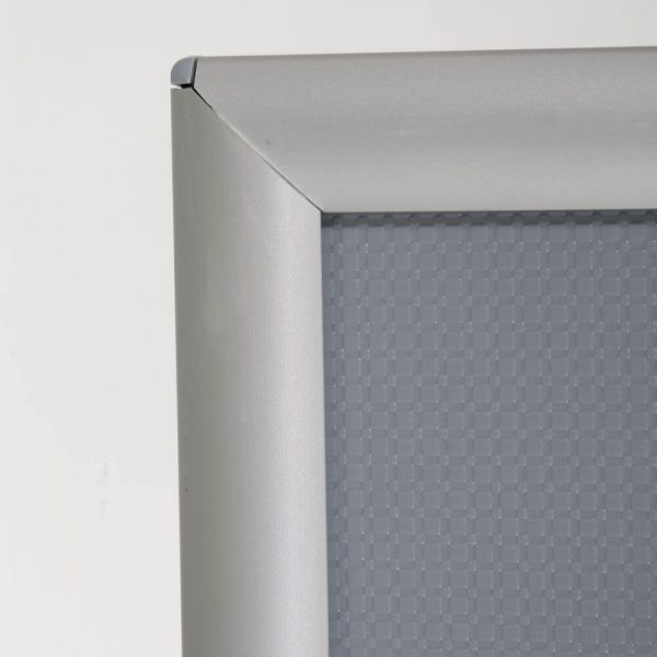 post-silver-a4-8.5x11-reusable-and-durable-mitred (8)