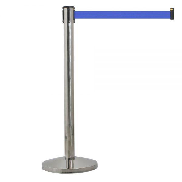 q-belt-chrome-with-118-blue-retractable-belt (6)
