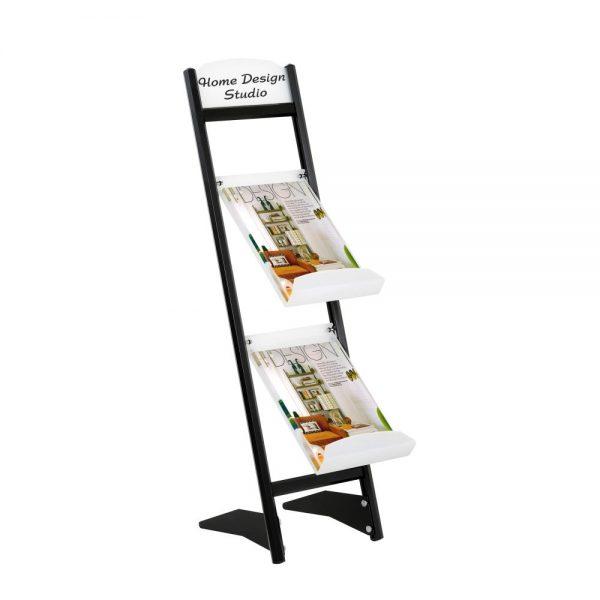 rapid-brochure-set-2-tiers-for-8-12-x-11-brochures-black (1)