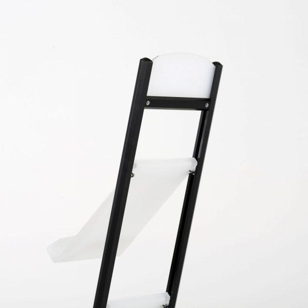 rapid-brochure-set-2-tiers-for-8-12-x-11-brochures-black (11)