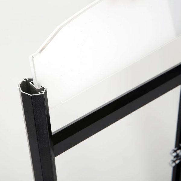 rapid-brochure-set-2-tiers-for-8-12-x-11-brochures-black (3)