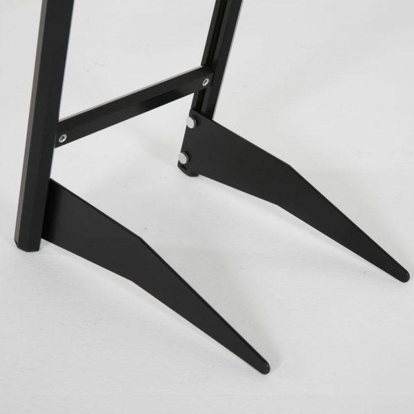 rapid-brochure-set-2-tiers-for-8-12-x-11-brochures-black (7)