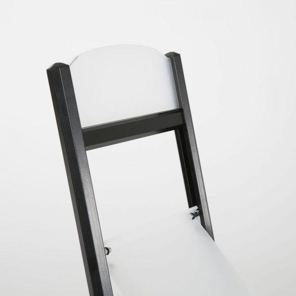 rapid-brochure-set-2-tiers-for-8-12-x-11-brochures-black (8)