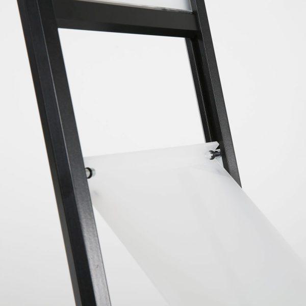 rapid-brochure-set-2-tiers-for-8-12-x-11-brochures-black (9)