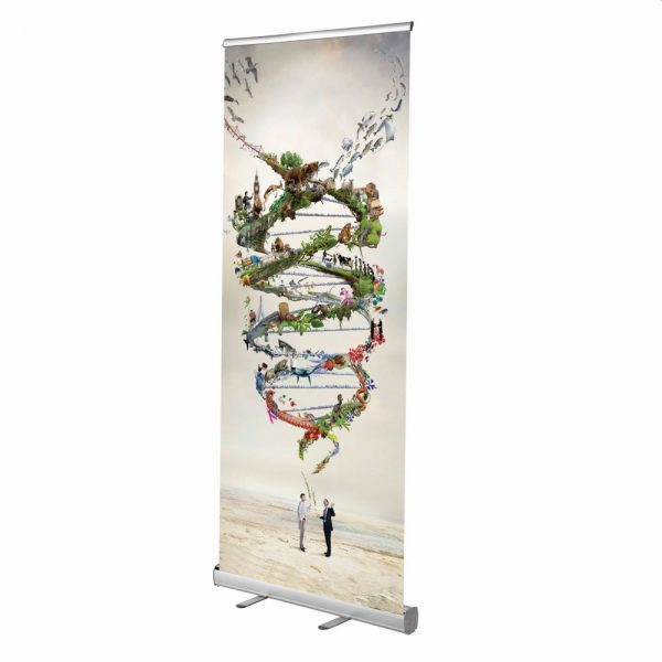retractable-banner-roll-up-stands-33-5-silver-anodized-aluminum (2)