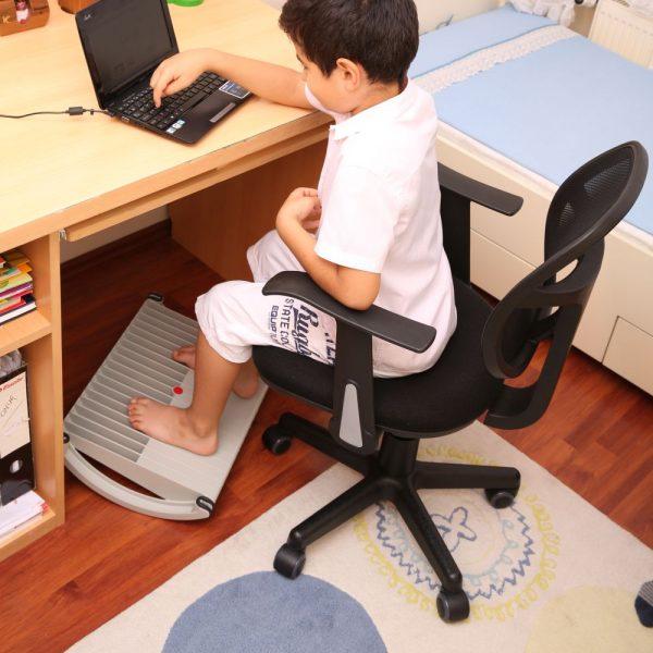 turn-footrest-grey-footrest (7)