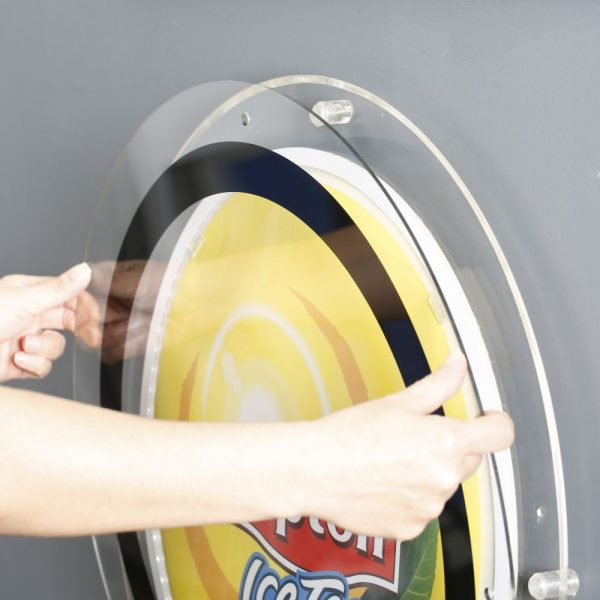 17-72-acryled-circle-led-sign-for-wall-mounting-black (5)