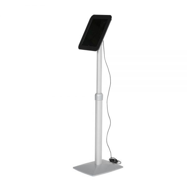 ipad-stand-extendable-kiosk-black-acrylic-top-cover-for-ipad-ipad-2-ipad-3 (12)