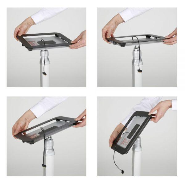 ipad-stand-extendable-kiosk-black-acrylic-top-cover-for-ipad-ipad-2-ipad-3 (13)