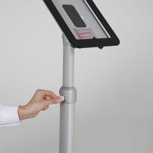 ipad-stand-extendable-kiosk-black-acrylic-top-cover-for-ipad-ipad-2-ipad-3 (3)