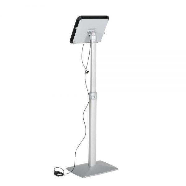 ipad-stand-extendable-kiosk-black-acrylic-top-cover-for-ipad-ipad-2-ipad-3 (5)