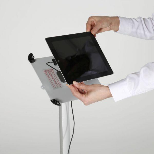 ipad-stand-extendable-kiosk-black-acrylic-top-cover-for-ipad-ipad-2-ipad-3 (7)