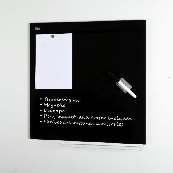 magnetic-glass-board-black-13-78-x-13-78-with-a-pen-4-magnetic-pins (4)