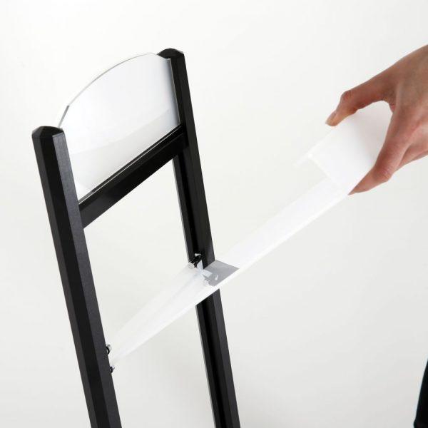 rapid-brochure-set-3-tiers-for-8-12-x-11-brochures-black (5)