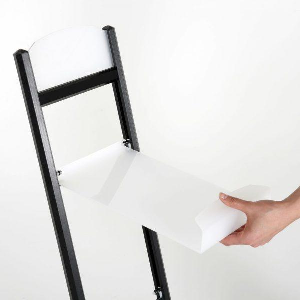 rapid-brochure-set-3-tiers-for-8-12-x-11-brochures-black (6)