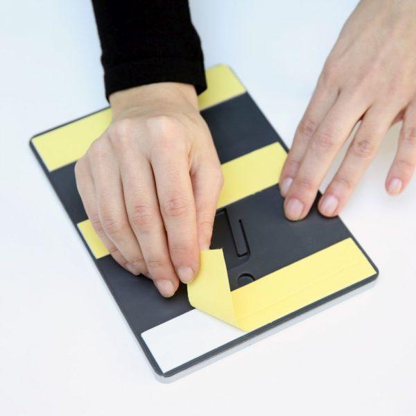 chrome-framed-braille-sig-exit (1)