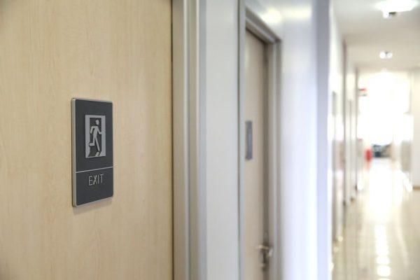 chrome-framed-braille-sig-exit (3)
