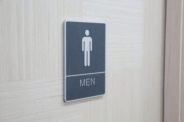 chrome-framed-braille-signmale (3)