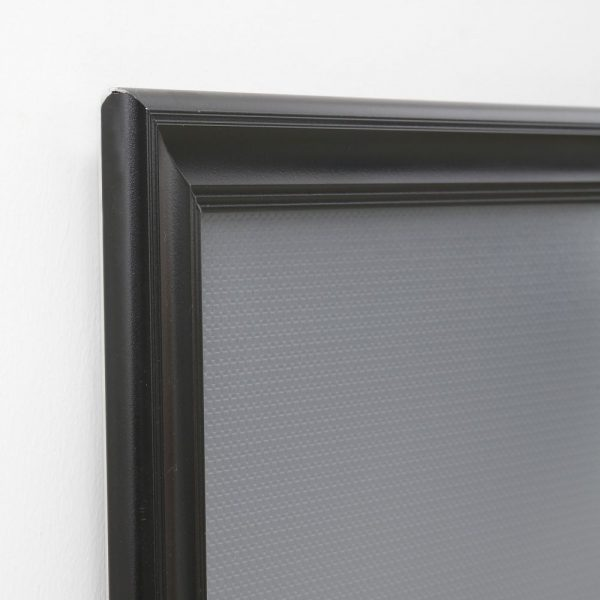fancy-frames-24x36-ral-9005-packed-by-10 (3)