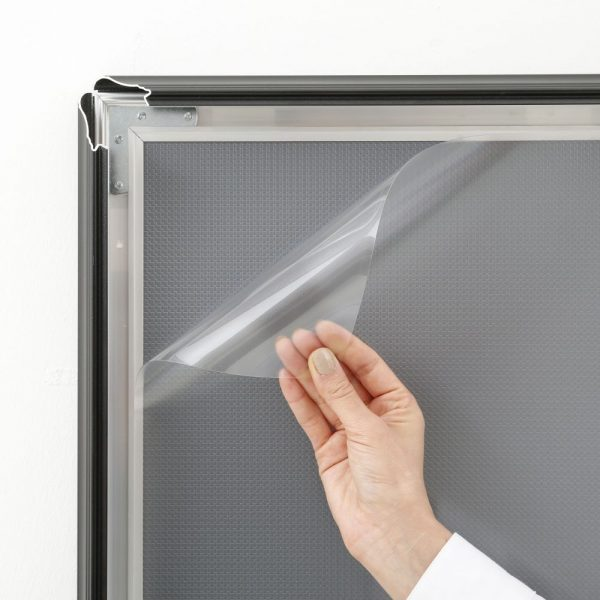 fancy-frames-24x36-ral-9005-packed-by-10 (5)