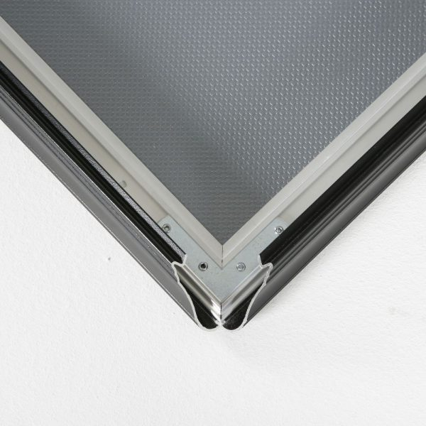 fancy-frames-24x36-ral-9005-packed-by-10 (8)