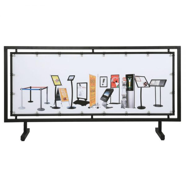 large-format-street-barrier-65x24-ral-9005 (8)
