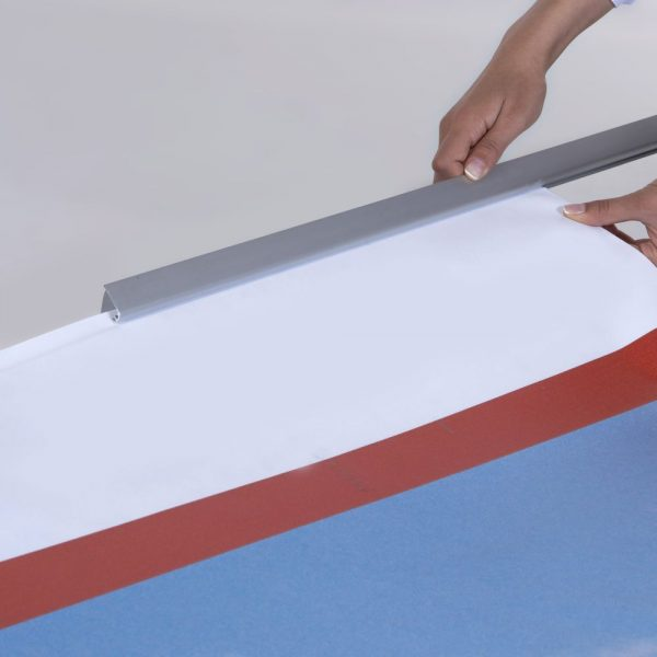 optima-roll-banner-24x7874-with-bag (11)