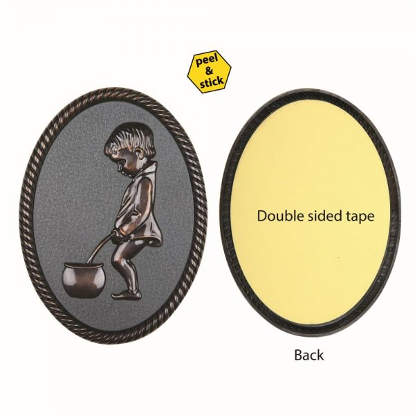 oval-shape-bronze-framed-plastic-injected-toilet-isgn-men (2)