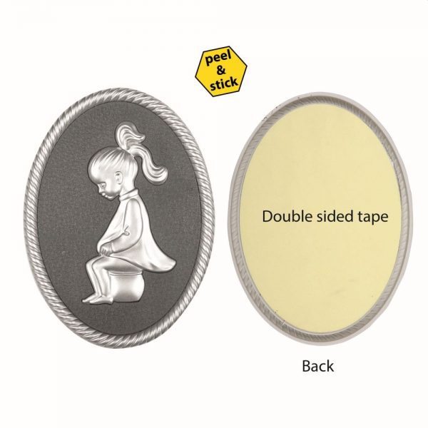 oval-shape-silver-framed-plastic-injected-toilet-signwomen (1)