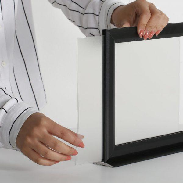 slide-in-black-frame-in-graphic-size-of-11x17 (10)