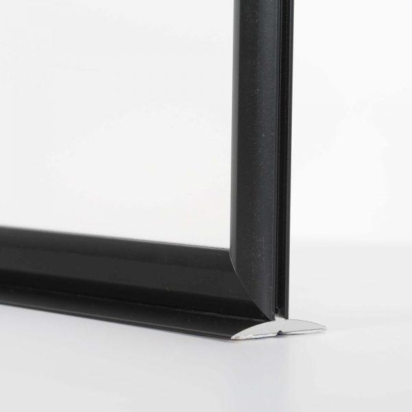 slide-in-black-frame-in-graphic-size-of-11x17 (4)