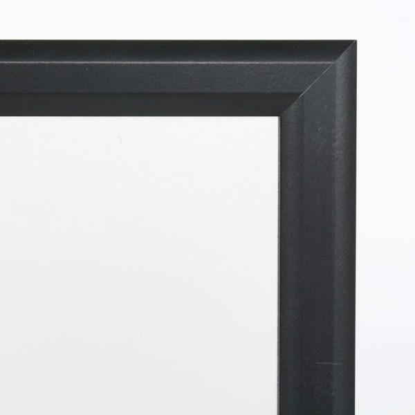 slide-in-black-frame-in-graphic-size-of-11x17 (5)