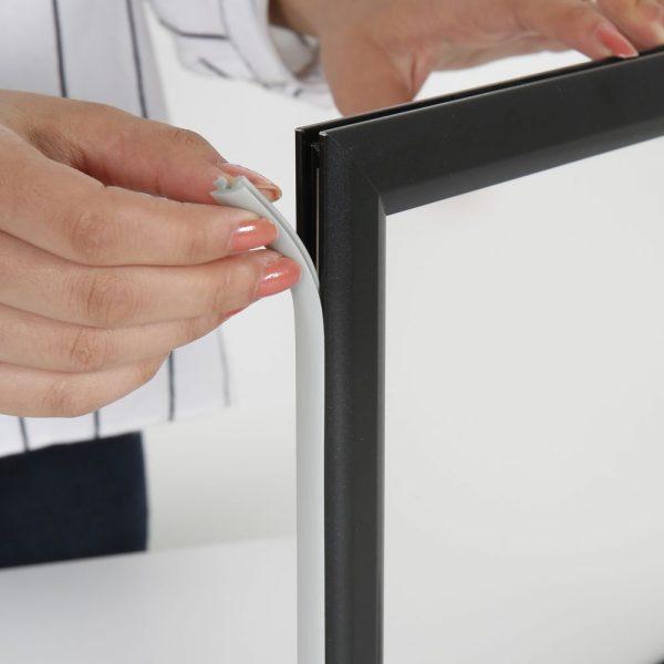 slide-in-black-frame-in-graphic-size-of-11x17 (8)