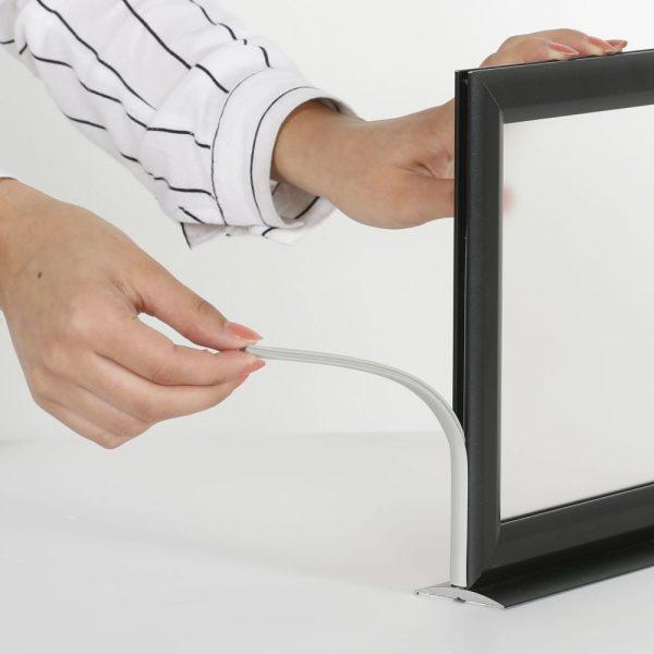 slide-in-black-frame-in-graphic-size-of-11x17 (9)