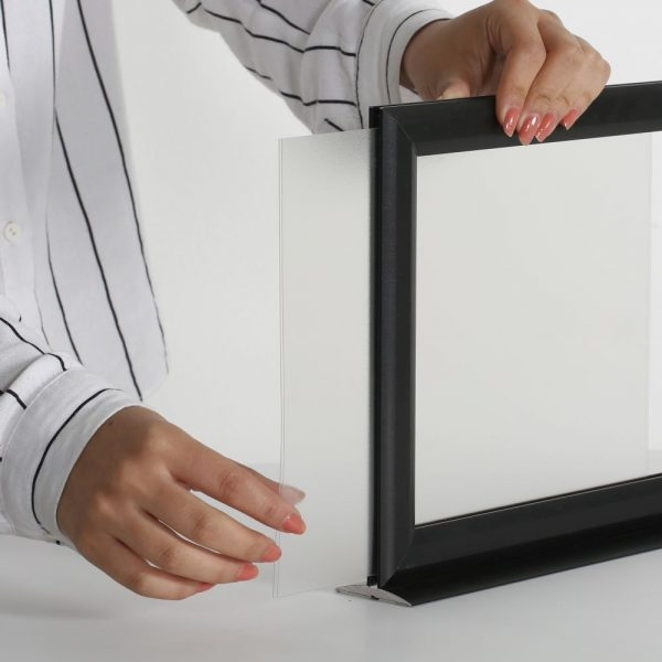 slide-in-black-frame-in-graphic-size-of-85-x-11 (8)