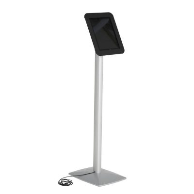 view-angle-adjustable-ipad-kiosk-black (1)