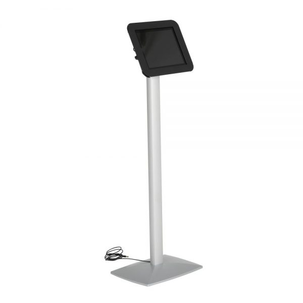 view-angle-adjustable-ipad-kiosk-black (2)
