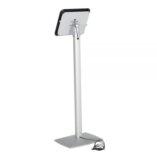 view-angle-adjustable-ipad-kiosk-black (3)