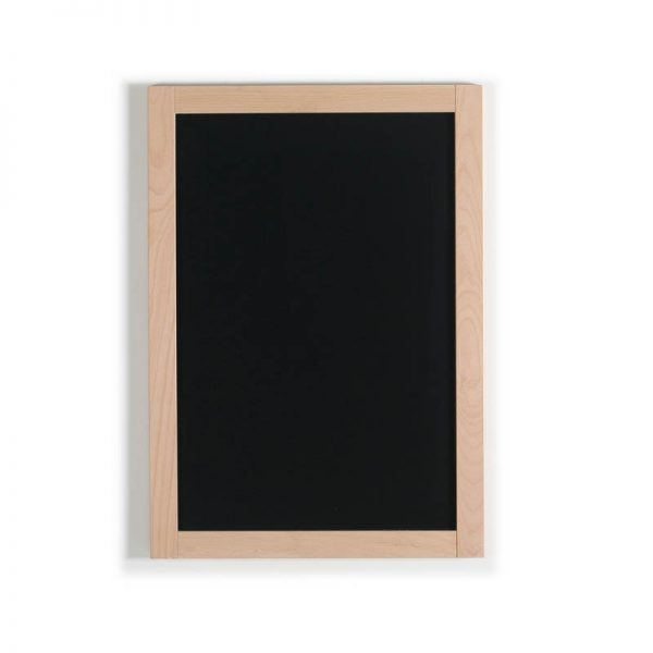 """Wood Frame for wall mount  11""""x17"""""""