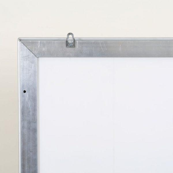 Portable Snap Frame 1.25 Inc (8)