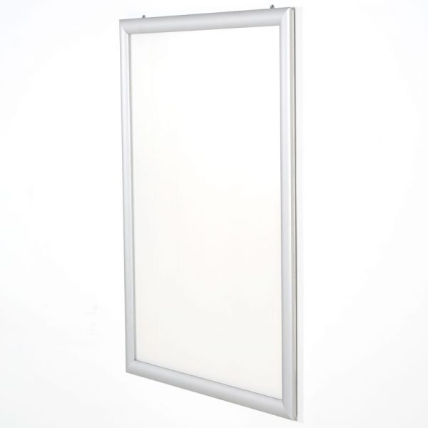 Portable Snap Poster Frame - 1,77 inch