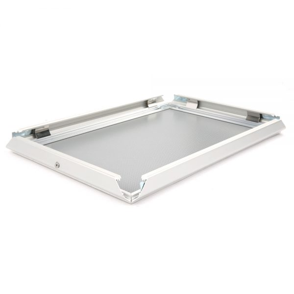 Lockable-snap-Frame-1.25-Silver-(2)