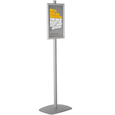 free-standing-stand-in-silver-color-with-1-x-11x17-frame-in-portrait-and-landscape-position-single-sided-4
