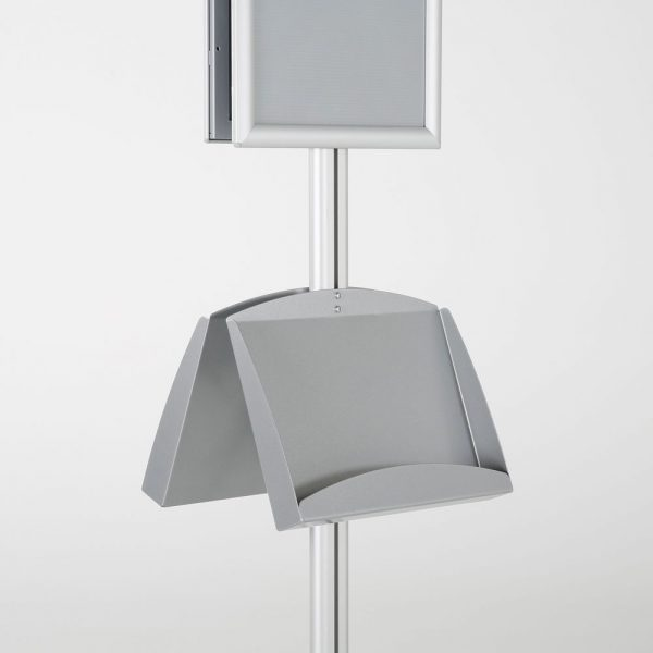 free-standing-stand-in-silver-color-with-2-x-11X17-frame-in-portrait-and-landscape-and-2-x-5.58.5-steel-shelf-double-sided-8
