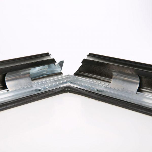 lockable-weatherproof-snap-poster-frame-1-38-inch-black-mitred-profile2